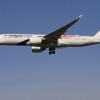 エアバス、納入51機 受注68機 A350、8機引き渡し 18年4月