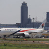 マレーシア航空のA350、日本初就航 成田便に投入