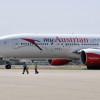「日本は航空会社に対する期待高い」特集・オーストリア航空 成田再就航(前編)