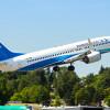 厦門航空、737 MAX 8初号機受領