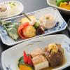 とうふ屋うかい、ANAビジネスクラス機内食監修 6月からアジア路線