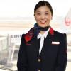 「活動の理解者増やす発信も重要」特集・地上で働くJAL客室乗務員(2)CSR担当・飯塚康子さん