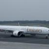エミレーツ航空、羽田に777-300ER
