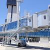 伊丹空港、バリアフリー搭乗橋 23年までに30基