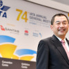 JAL大西前会長インタビューが1位 先週の注目記事18年6月10日-16日
