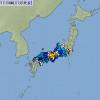大阪北部で震度6弱 伊丹便に影響、関空は通常通り