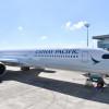 エアバス、納入80機 受注100機 キャセイにA350-1000初号機 18年6月