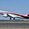 MRJモーゼスレイク飛行試験初公開が1位 先週の注目記事18年6月24日-30日