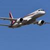 航空局、MRJ就航に向け検査制度見直し