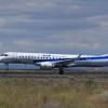 三菱航空機、債務超過1100億円 18年3月期純損失590億円、MRJ開発費膨らむ