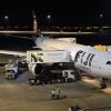 フィジー・エアウェイズ、日本再就航 9年ぶり成田-ナンディ、週3往復