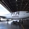 フィジー・エアウェイズ、A330リース導入 エティハド航空から