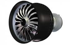 UPDATE1: 日本カーボンと米GE、仏サフランが航空機エンジン部品で合弁会社設立
