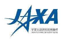 JAXA、航空機産業のシンポジウム開催 3月に名古屋で