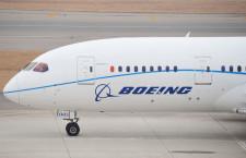 エア・リース、787-9をベトナム航空へ8機リース
