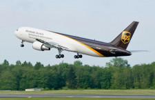 ボーイング5月実績、旅客機ゼロ 納入4機、受注9機