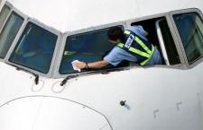 全日空、山東航空とコードシェア 6月28日から