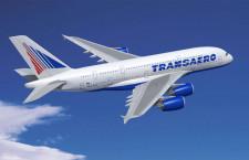 露トランスアエロ、事実上の破綻 S7航空が株式取得
