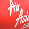 エアアジア、ASEAN域内有効の回数券 飛行時間で区分
