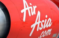 エアアジアQZ8501便墜落、残骸と遺体発見