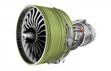 ボーイング、777XのエンジンパートナーにGE選定 GE9X採用へ