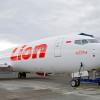 ボーイング、7370機目の737引き渡し ライオン・エアへ