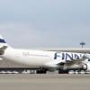 JAL、フィンエアーとコードシェア拡大 冬ダイヤ成田増便で