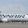 フィンエアー、札幌12月就航 A330で週2往復