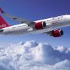 BOC、A320を30機追加発注 A320neoファミリーは18機