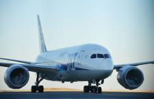全日空787の1月トラブル、部品の品質不良などの可能性 航空局報告前編