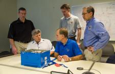 米運輸安全委、787バッテリー正常品で異常見つからず