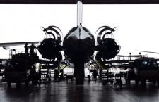 最終便に乗れなかった人のためのJAL MD-90写真特集(前編)