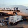 シンガポール航空支社長の羽田A380待望論が1位 先週の注目記事19年1月13日-19日