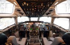 最終便に乗れなかった人のためのJAL MD-90写真特集(後編)