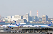 FAA、787の運航再開を正式承認