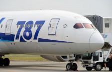787緊急着陸から1年 成田のバッテリー不具合は原因解明につながるか