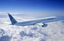 エアバス、パリ航空ショーで466機、687億ドルの受注