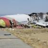 アシアナ航空の着陸失敗事故、過度な自動操縦依存に要因 米運輸安全委