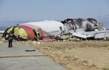 事故原因をヒューマンファクターから探る 特集・アシアナ機事故とヒューマンファクター(最終回)