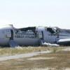 着陸ではなく着陸復行の失敗か 特集・アシアナ機事故とヒューマンファクター(1)