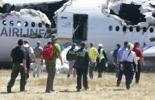個人のスキルよりチームワーク 特集・アシアナ機事故とヒューマンファクター(4)