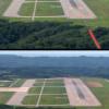 ILS停波は着陸の障害にならない 特集・アシアナ機事故とヒューマンファクター(番外編)