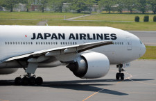 JR九州とJAL、新提携カード発行 20日から募集開始