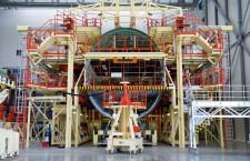 航空機向け合金市場、米社が調査