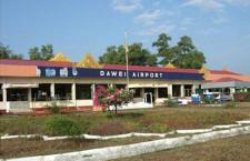 住友商事など、ミャンマー向け空港インフラ構築受注