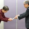 ジェットスター・ジャパンとエアアジア・ジャパンに厳重注意 国交省