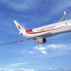 エアバス、アルジェリア航空からA330追加受注へ