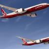 ボーイング、ドバイ航空ショーで777Xなど342機受注 部品製造でも関係強化