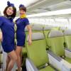 スカイマーク、A330就航日を5月31日に延期 払い戻しも対応