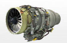 EASA、HF120に型式認定 ホンダジェットのエンジン